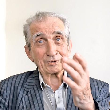 Mihailo-Djurich-foto-D-JEVREMOVICH