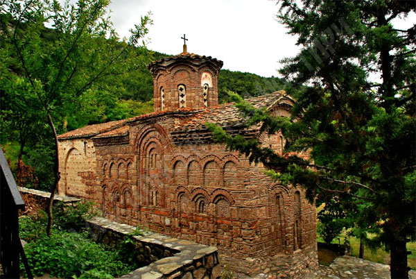 sv-gorgi-poloski
